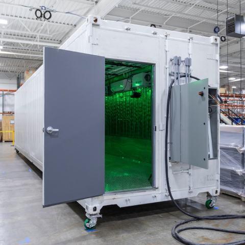 facility-image-2 (1)
