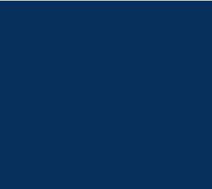 modular-img